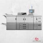 Diseño-sin-título-2020-06-16T232955.151