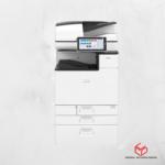 Diseño-sin-título-2020-06-16T233101.978