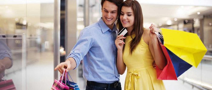 ir-de-compras